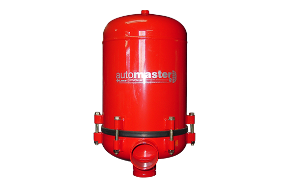 Automaster-2