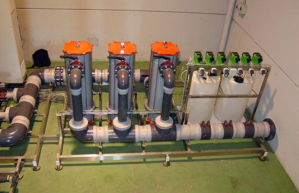 Microfiltracion-PVC-4