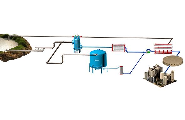Microfiltracion-PVC-6