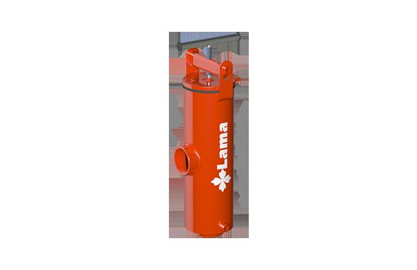 anilla-manual-metalicos-1