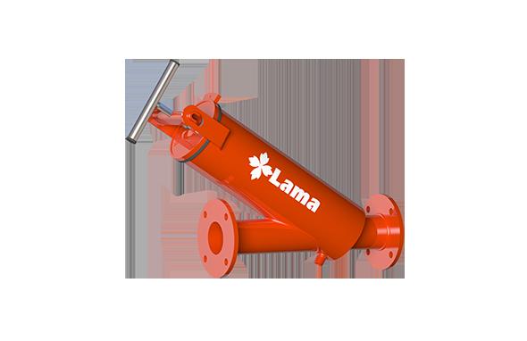 anilla-manual-metalicos-2