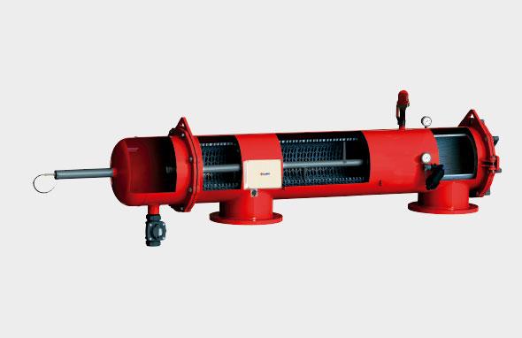 filtro-malla-ekolu2