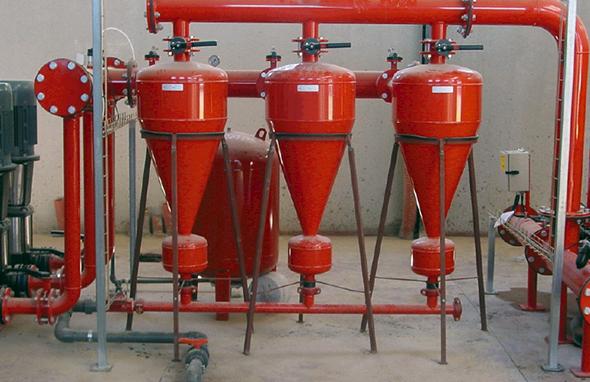 hidrociclones-6