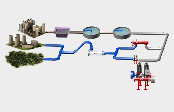 autosenior4-aplicaciones-industriales