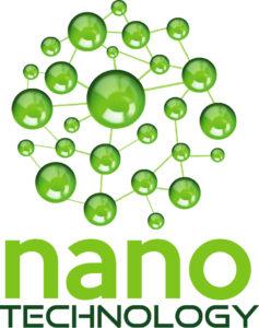 nanotechnology-lama