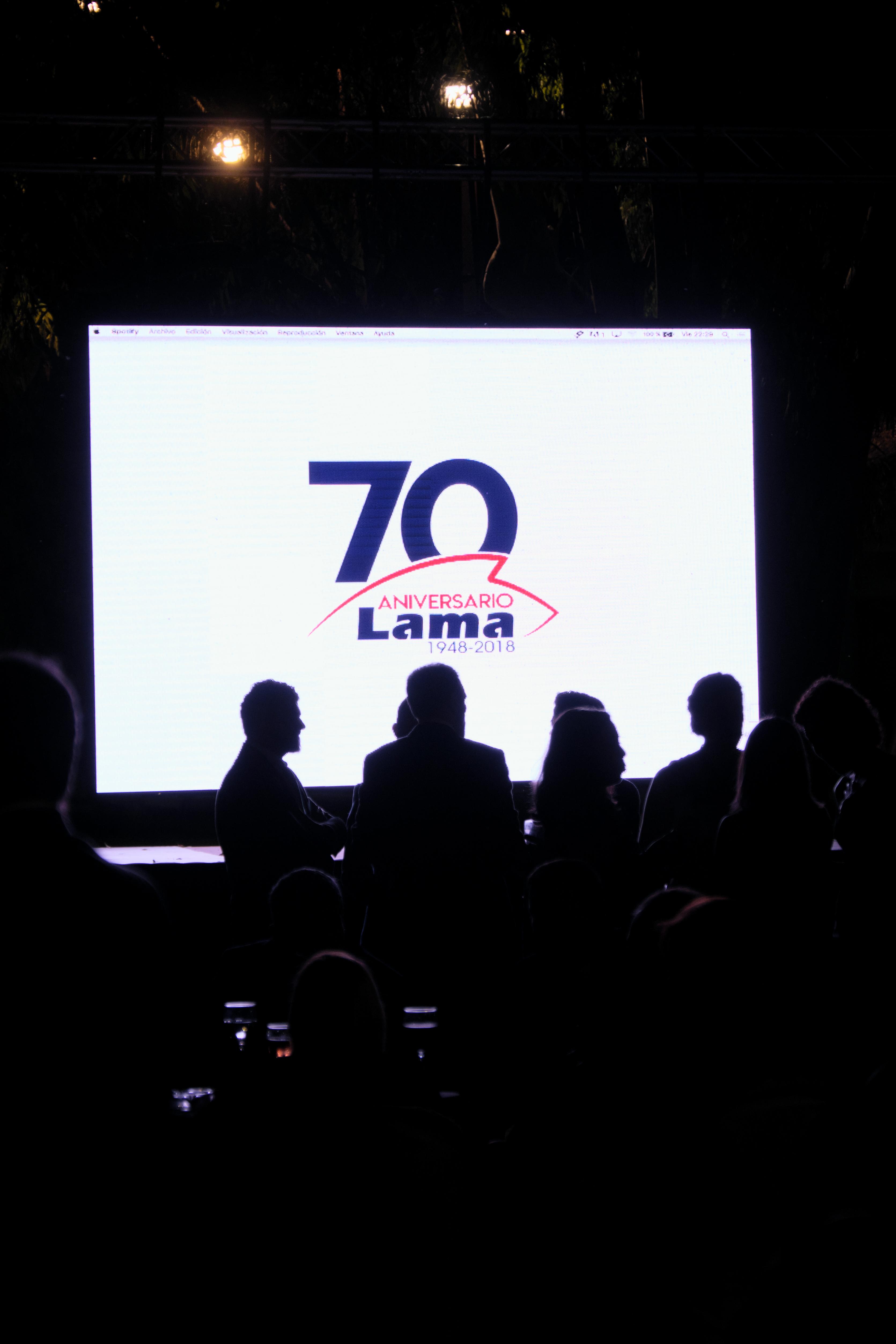 Lama-70th-anniversary