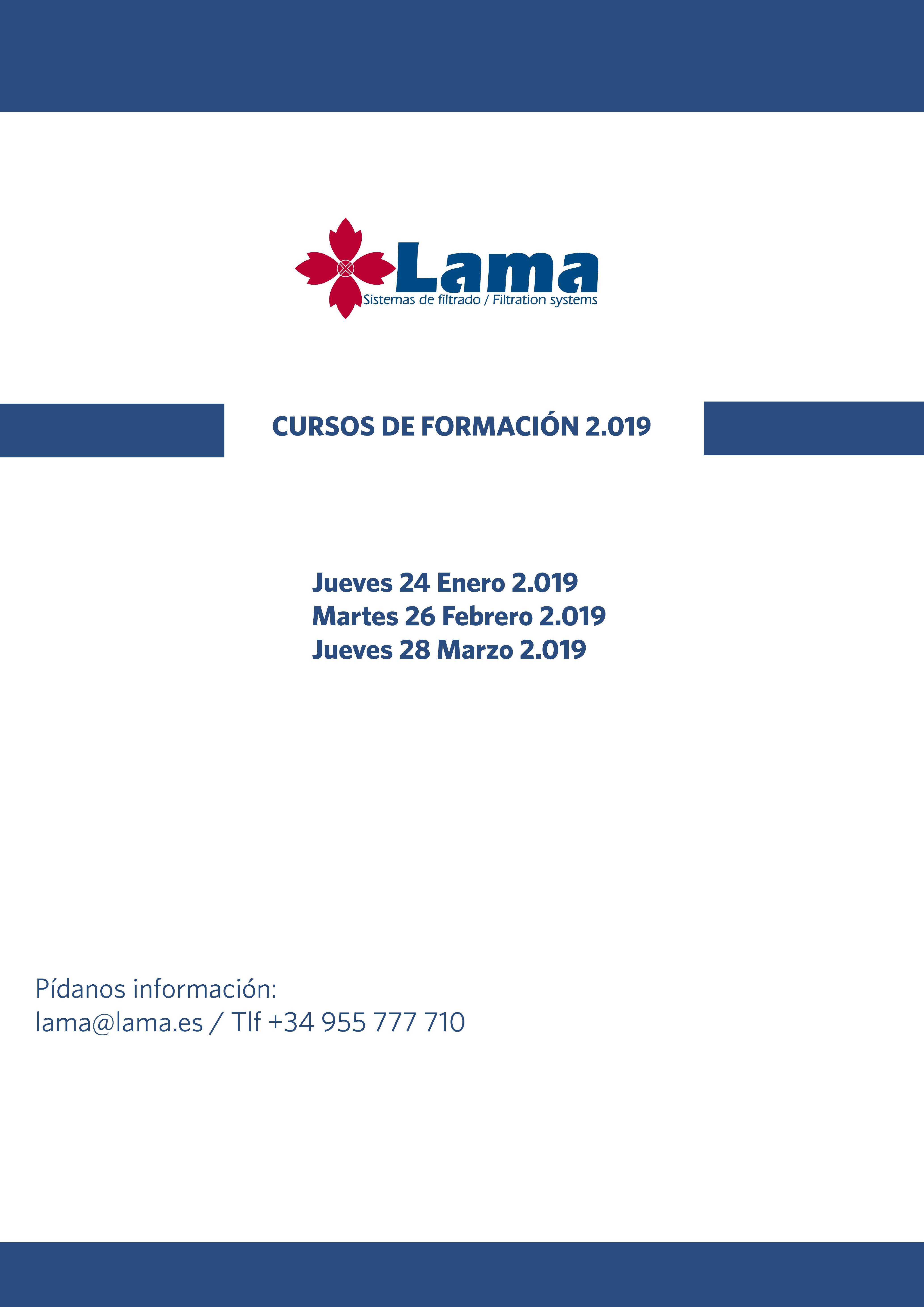 Cursos-formacion-2019-LAMA