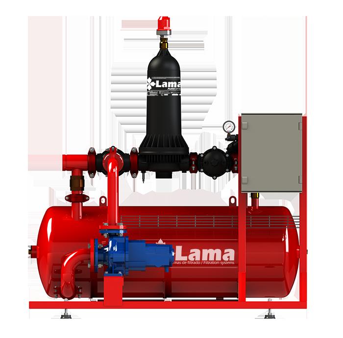 Autosenior-deposit-LAMA
