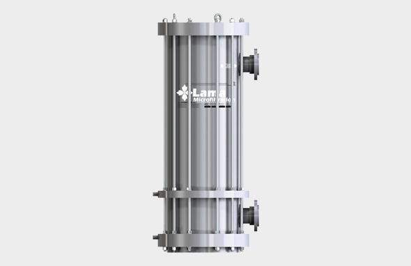 Microfiltracion-PVC-2