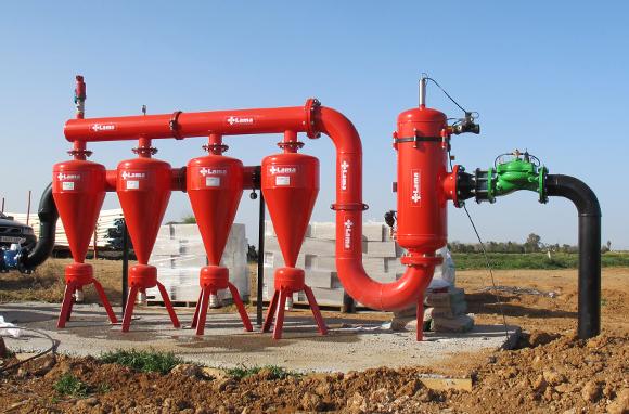 hidrociclon-instalacion1