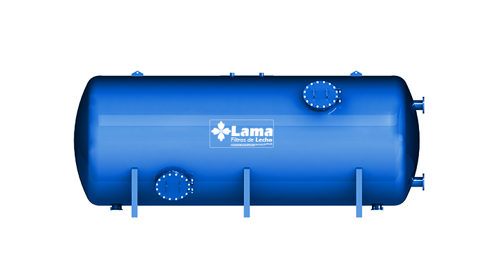 LAMA-horizontal-media-filter
