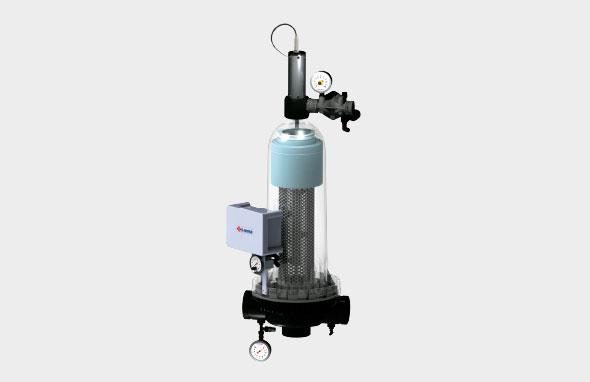 filtro-malla-ekosenior1