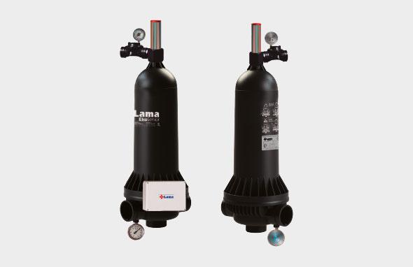 filtro-malla-ekosenior2