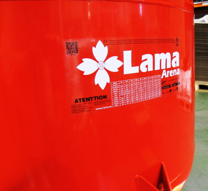LAMA-QR-sand-filters