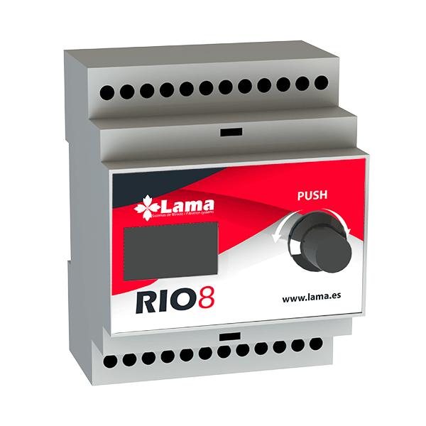 RIO8_2
