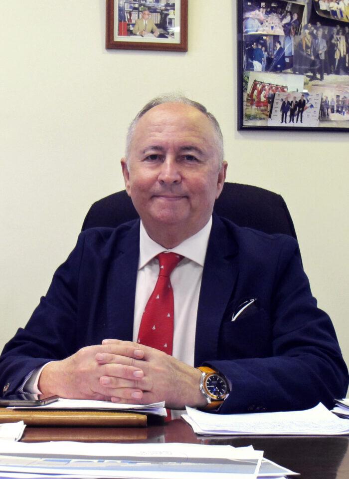 Fernando Lama